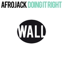 Doing It Right/Afrojack