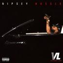 Dedication (feat. Kendrick Lamar)/Nipsey Hussle