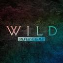 Silver & Gold/WILD
