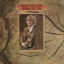 Some Of Us/Chip Taylor