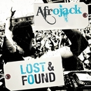 Lost & Found/Afrojack