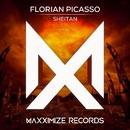Sheitan/Florian Picasso