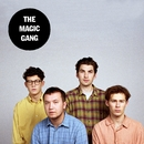 Getting Along/The Magic Gang