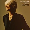 Le large/Françoise Hardy