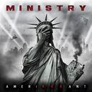 Twilight Zone/Ministry