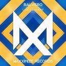 U Got 2 Know/Ralvero