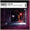 Murder (feat. Tropkillaz, Oktavian)/Lady Bee