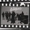 Lit Up/The Bamboos
