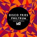 Philtrum/Disco Fries