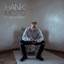 Mesto (feat. Jakub Dekan)/Hank