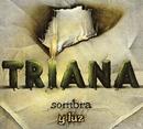 Sombra y Luz/Triana
