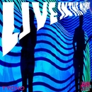 Live in the Moment (Tycho Remixes)/Portugal. The Man