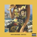 Drew Barrymore (Remixes)/Bryce Vine
