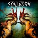 Sworn to a Great Divide/Soilwork