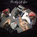 The Way Life Goes (feat. Nicki Minaj & Oh Wonder) [Remix]/Lil Uzi Vert