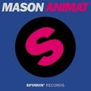 Animat/Mason