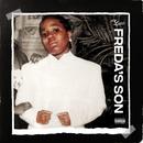 Freda's Son/YFN Lucci