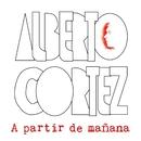 A partir de mañana/Alberto Cortez