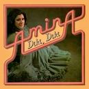 Diki Diki/Amina