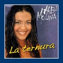La Ternura/Alba Molina