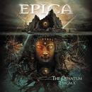 The Quantum Enigma (Bonus Version)/Epica