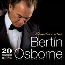 Amor Mediterráneo/Bertin Osborne