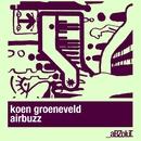 Airbuzz/Koen Groeneveld