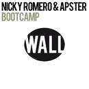 Bootcamp/Nicky Romero