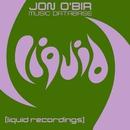 Music Database/Jon O'Bir