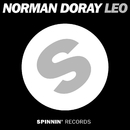 Leo/Norman Doray
