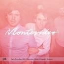 Horses/Montevideo