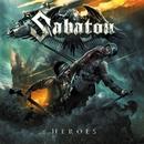 Heroes (Bonus Version)/SABATON