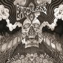 Black Heaven/Earthless