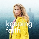 Keeping  Faith/Amy Wadge