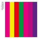 Introspective: Further Listening 1988 - 1989 (2018 Remastered Version)/Pet Shop Boys