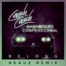 Belong (BEAUZ Remix)/Cash Cash