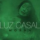 Morna/Luz Casal