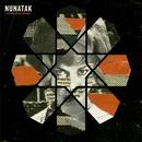 Nunatak y el tiempo de los valientes/Nunatak