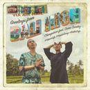 Bali High (feat. Owen Ovadoz)/Changstarr
