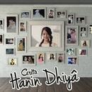 Kau Yang Sembunyi (Acoustic)/Hanin Dhiya