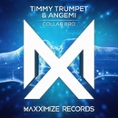 Collab Bro/Timmy Trumpet