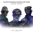 Space Sheep/Oliver Heldens