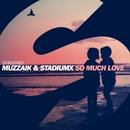 So Much Love/Muzzaik