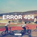 Error 404/Martin Garrix