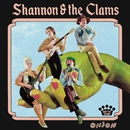 Backstreets/Shannon & the Clams