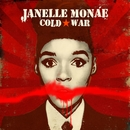 Make Me Feel/Janelle Monáe