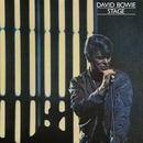 Stage (2017) [Live]/DAVID BOWIE