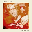 Dalmatian/Chris Price