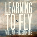 Learning to Fly/William Fitzsimmons