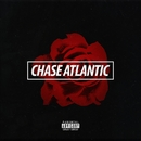 Swim/Chase Atlantic